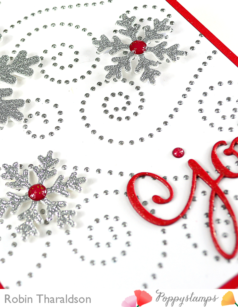 October PS CU 5 Snowflake with watermark
