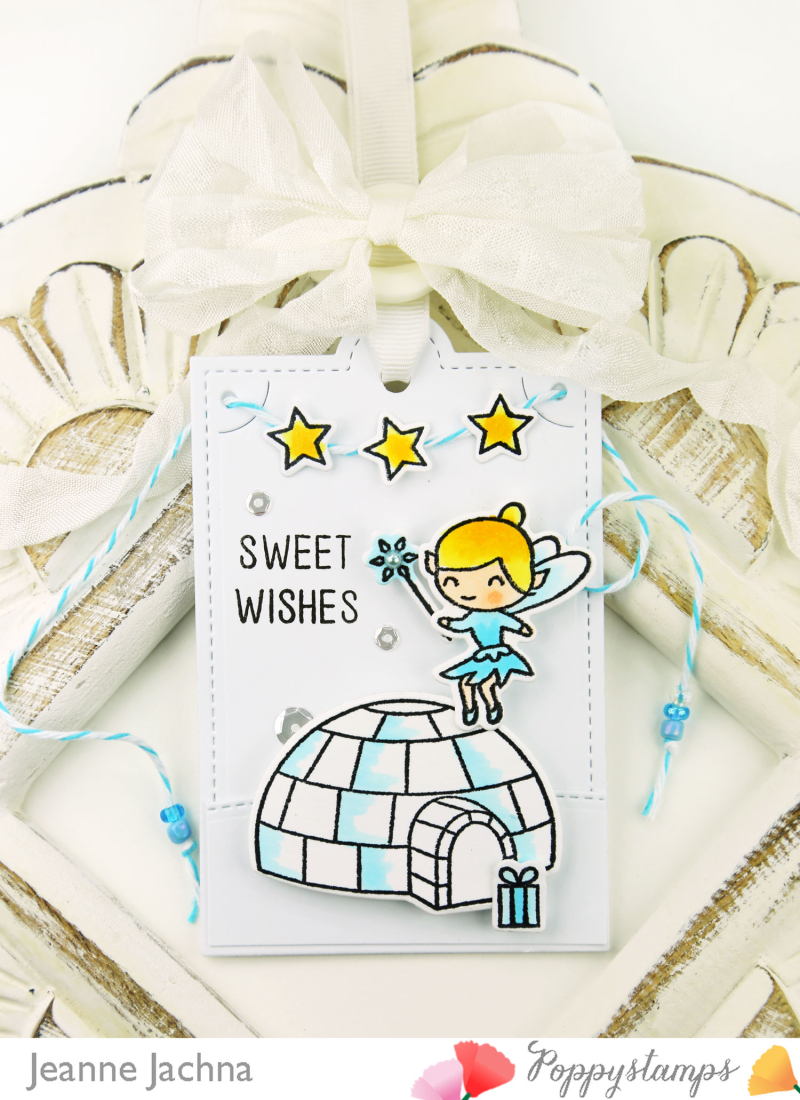 Sweet-Wishes