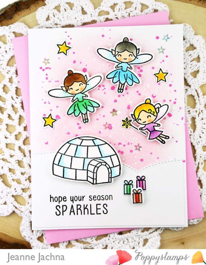 Season-Sparkles-Two
