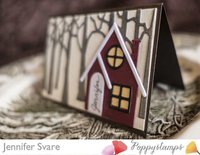 Placecard_1