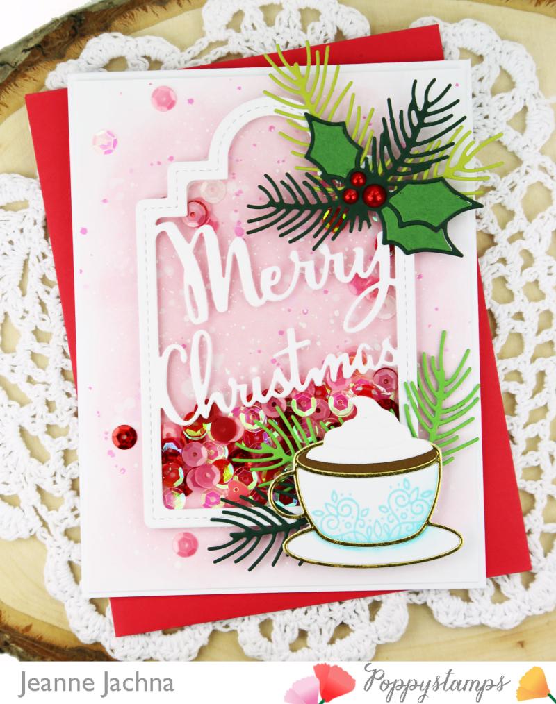 Coffee-Christmas