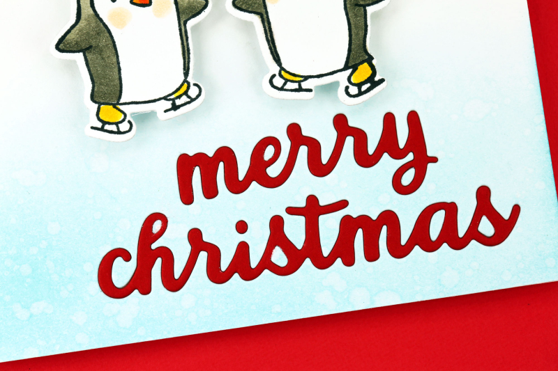 Christmas-Penguins-Three