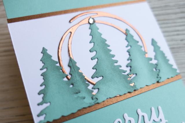 ForestCard_ChristmasCloseup_NoWatermark
