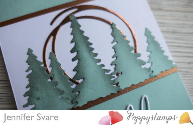 ForestCard_Closeup_Watermark