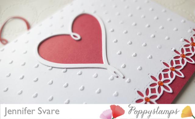 HeartsCard2