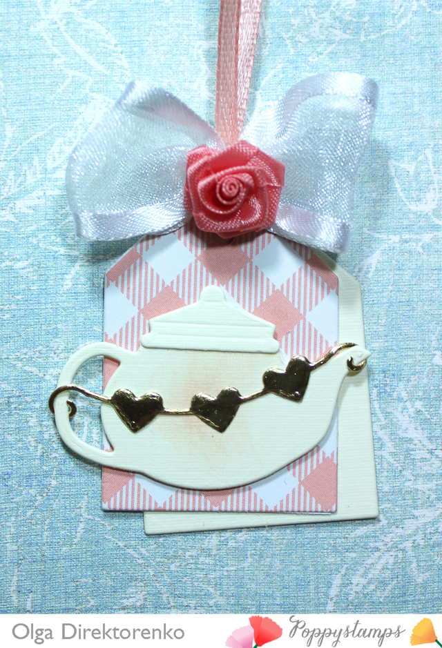 Valentine Mini Tags 2