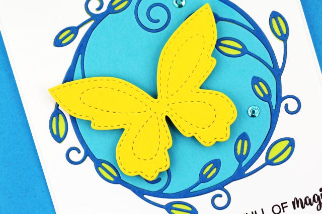 CAS-Butterfly-Three