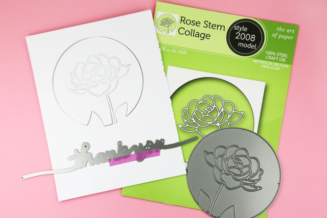 CAS-Rose-Stem-Collage