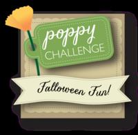 Challenge 1 Falloween Fun copy