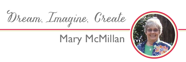 Mary Signature copy