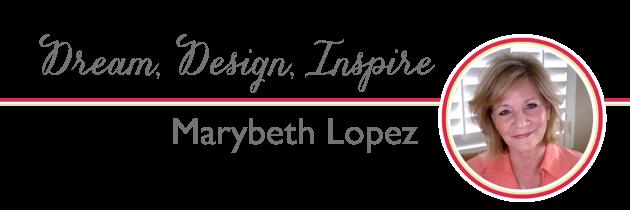 Marybeth Signature copy