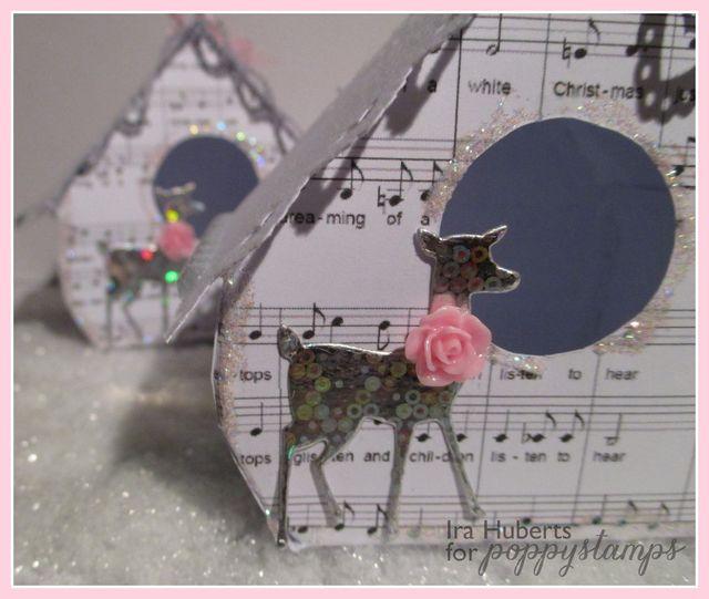Poppystamps Christmas houses November 2014 (2)