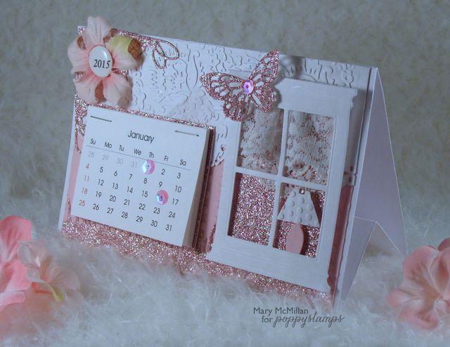 01-calendar copy