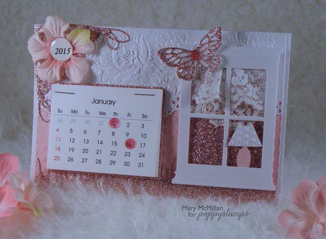 00-Calendar copy