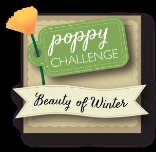 Challenge 4 Beauty of Winter copy