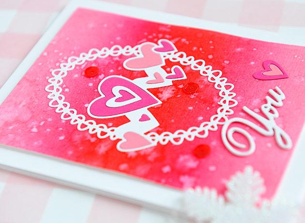 KayM=heartlandw3