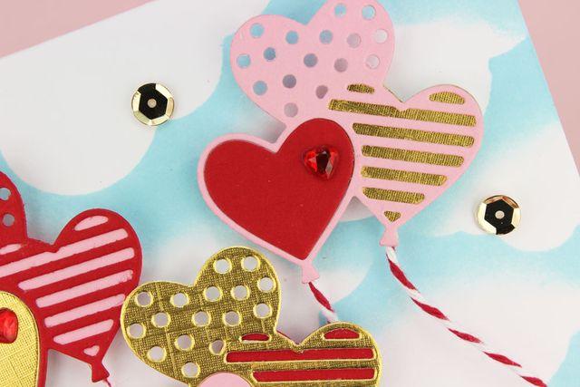 Heart-Balloons-CU1