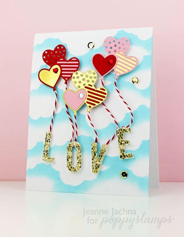 Heart-Balloons-SV