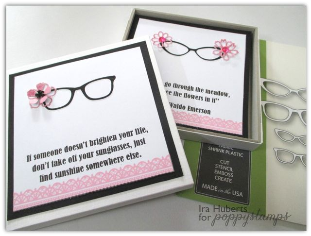 Poppystamps spectacles February 2015 (1)