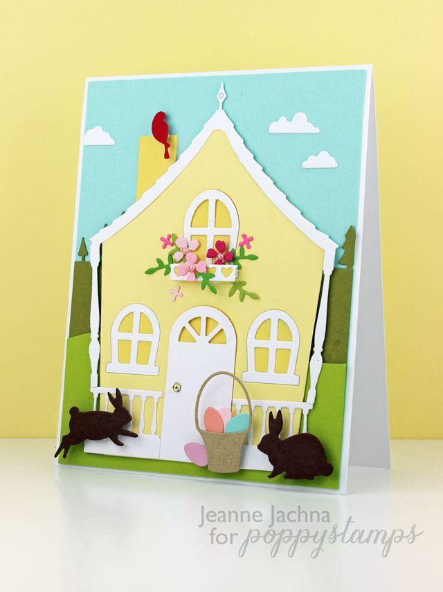 Easter-House-SV