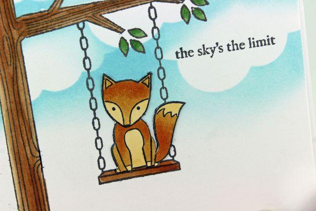 Fox-Swing-CU1