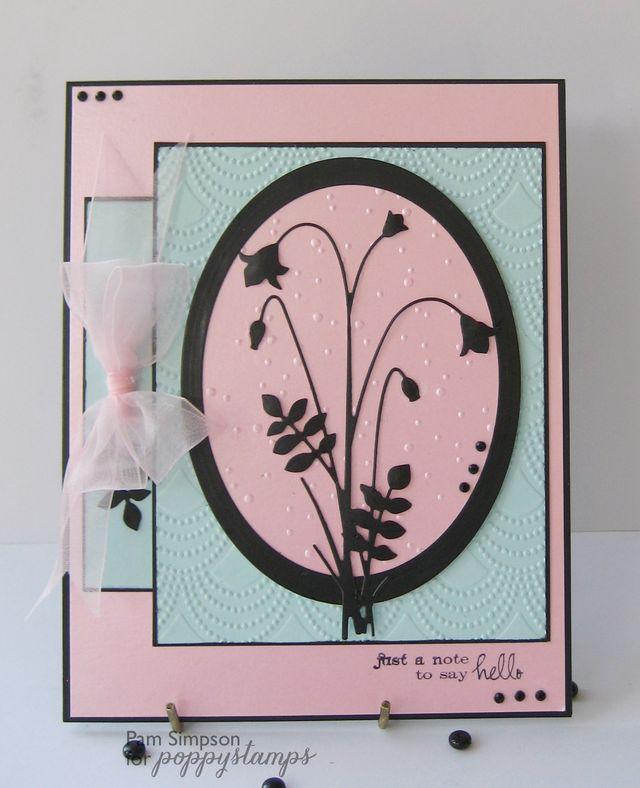 Fritillaria Bouquet