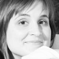 Olga Direktorenko