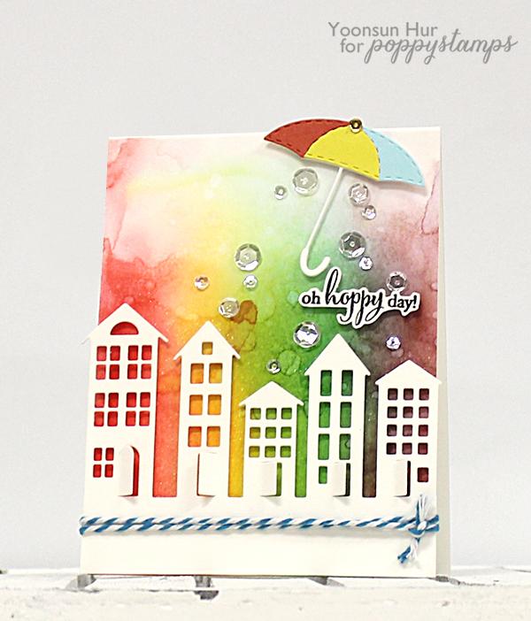 YoonsunHur-20150519-Poppystamps01