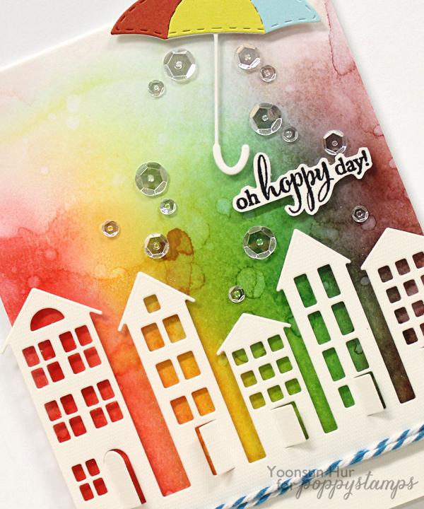 YoonsunHur-20150519-Poppystamps02