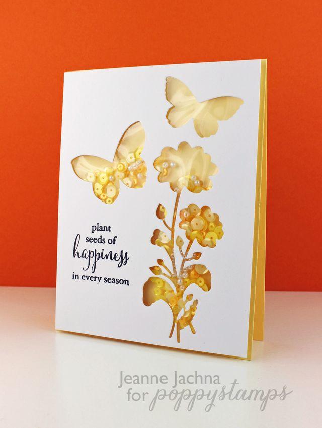 Butterfly Shaker SV copy
