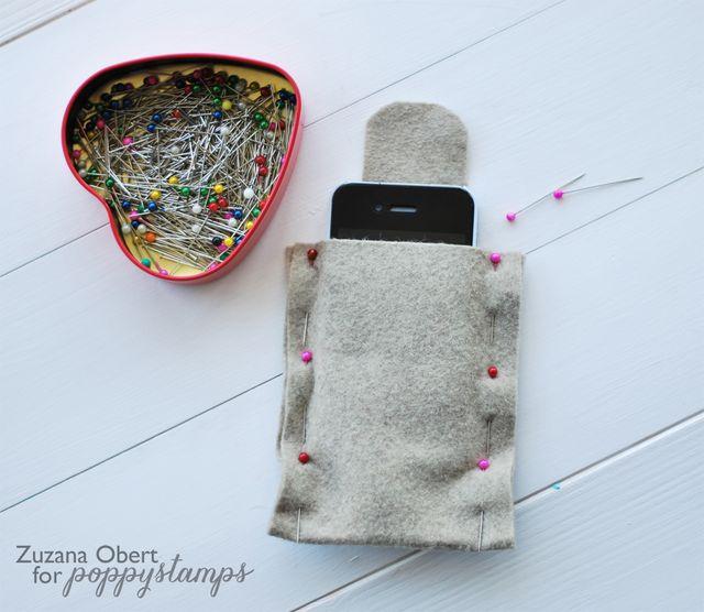 Iphone case tutorial 6 PS