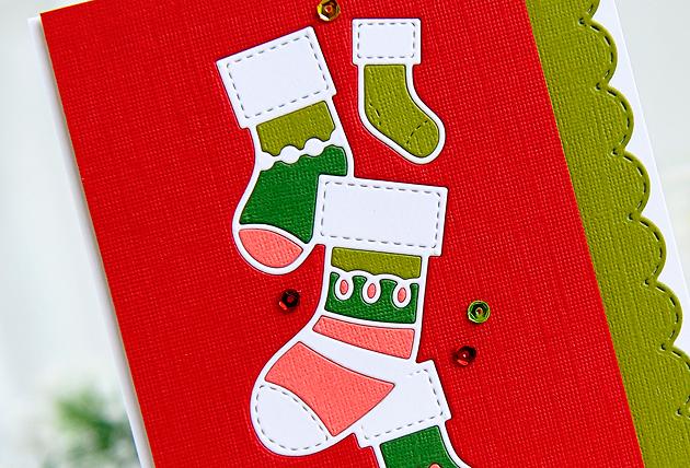 KayM-stockings2