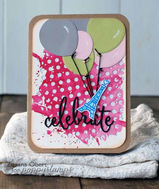 Celebrate Blog Blitz PS