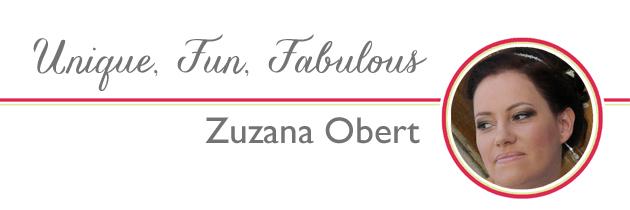 Zuzana Signature