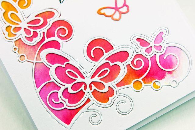 Butterfly-Corner-Two
