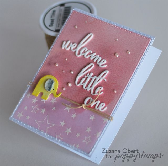 Welcome Little One PS detail 1