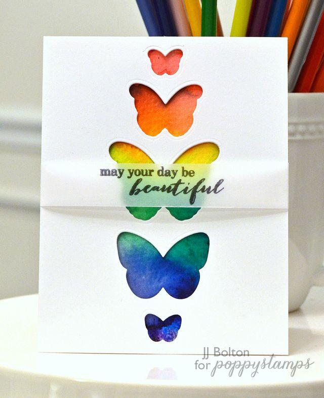 Jjbolton_ornamentalbutterflies2