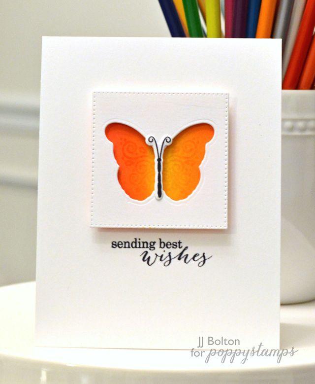 Jjbolton_ornamentalbutterflies1f