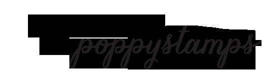 Poppystamps Jeanne Watermark copy