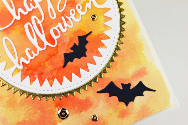 Halloween Three