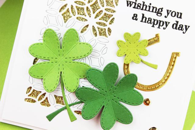 Lucky-Irish-Three