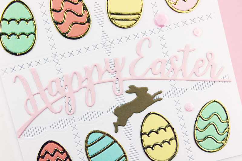 Easter-Bunny-Four