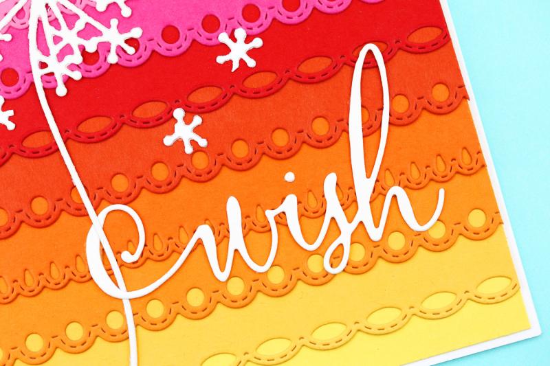 Wish-Dandelion-One