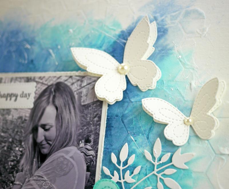 MonaPendletonbutterfliescu