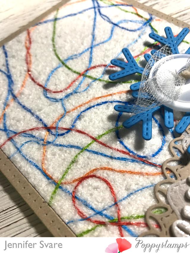 Sewing2_Watermark