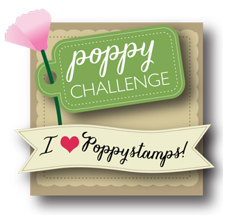 Poppy challenge button