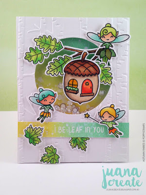 Poppystamps_autumnfairies_02
