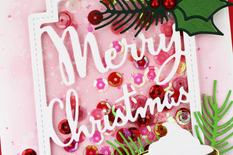 Coffee-Christmas-Two