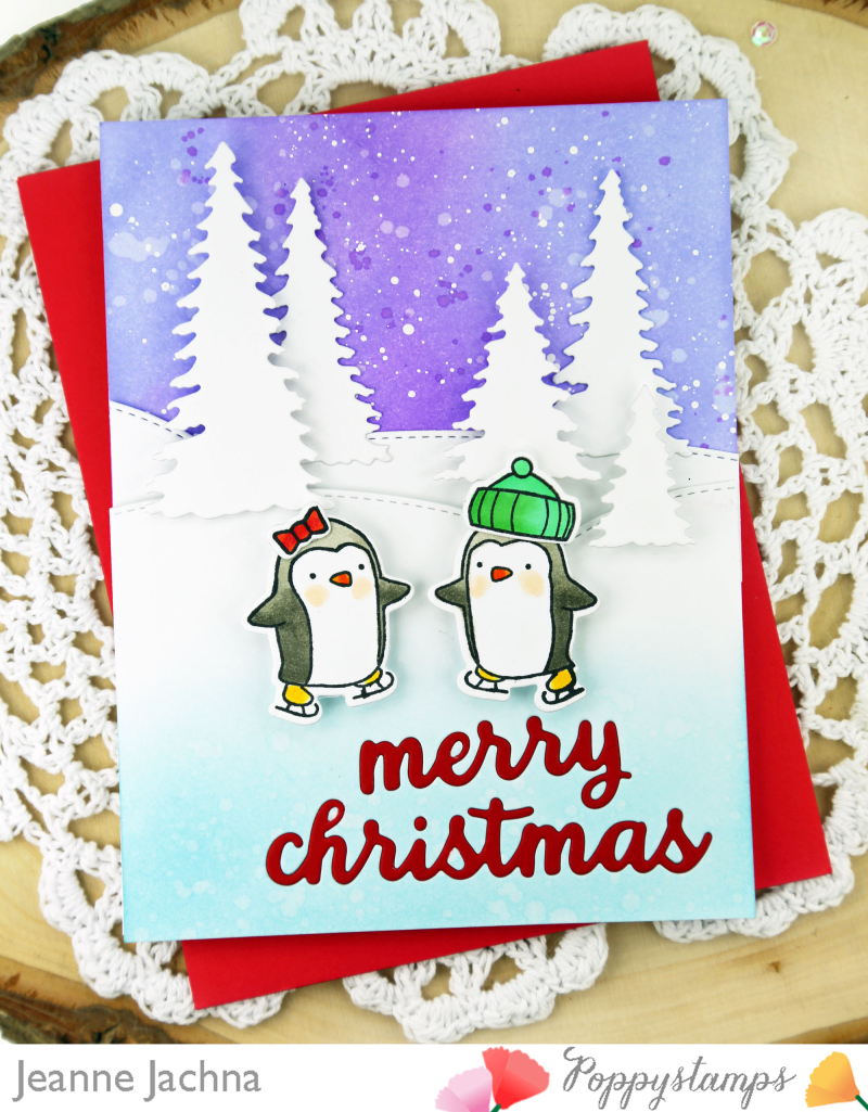 Christmas-Penguins-One