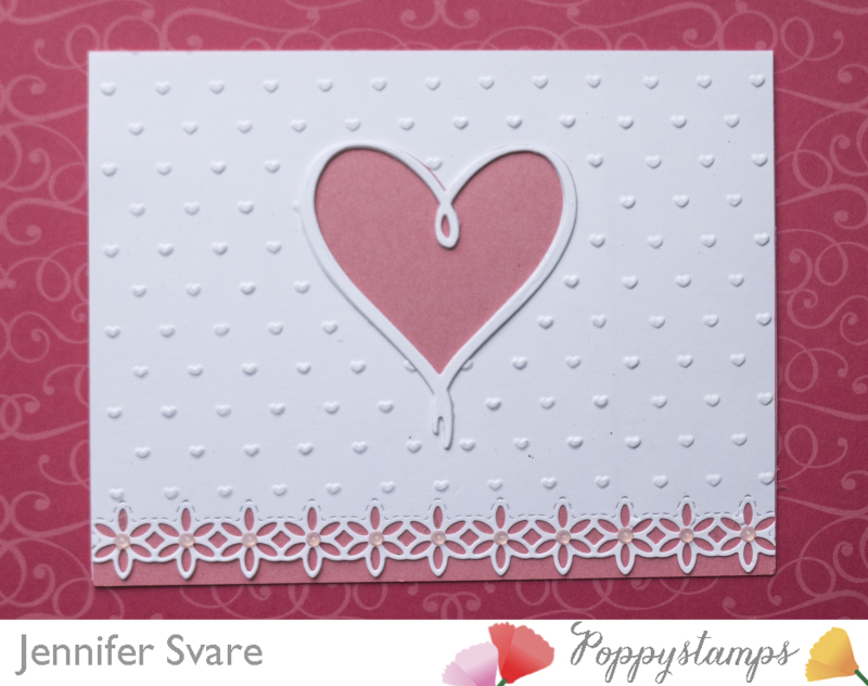 HeartCard_PinkBackground